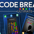 Codebreaker_FeatureGraphic_1024_500