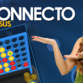 Connect4_FeatureGraphic_1024_500